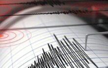 منشا زلزله اخیر دماوند گسلی است/رد شایعه زلزله 7 ریشتری در راه تهران
