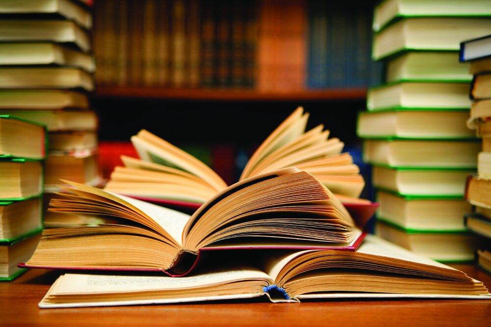 فروش ۴ میلیارد ریال کتاب در طرح بهارانه در مازندران