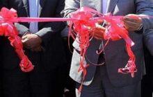 پروژه «ساری-تاکام» افتتاحی به نام ملت به کام نمایندگان/ 17 سال انتظار برای افتتاح 17 کیلومتر!