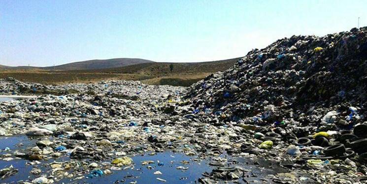 نامه سرگشاده جمعی از دانشگاهیان درباره مشکل زباله مازندران |چرا قراردادهای زبالهسوز شفاف نمیشود!