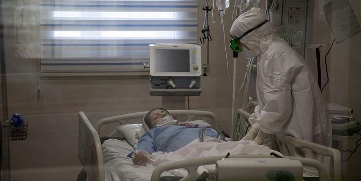 بستری شدن ۶۵ بیمار مشکوک به کرونا در مازندران