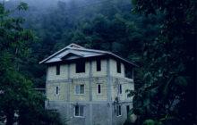 رواج پدیده جنگل و دریاخواری در مازندران