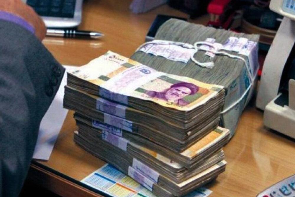 ۱۶ میلیارد تومان از مطالبات بیمارستان های مازندران پرداخت شد