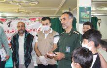 راه اندازی گروه های جهادی ورزش و سلامت در مناطق محروم مازندران