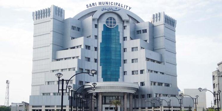 احتمال افزایش تعداد دستگیریهای مرتبط با پرونده شهرداری ساری/بازداشت 8 نفر از مدیران و اعضای شورای شهر ساری