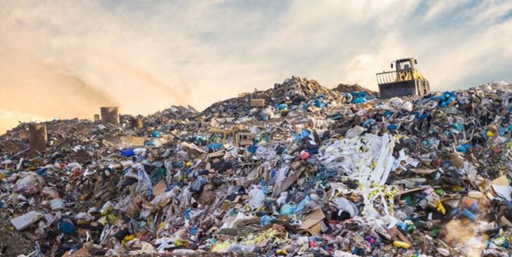 بهرهبرداری از زبالهسوز نوشهر/ میزان پیشرفت فیزیکی زبالهسوز ساری عالی است+ فیلم