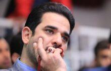 حکم یک مازندرانی از وزیر ورزش / تقوی دبیرکل فدراسیون والیبال شد