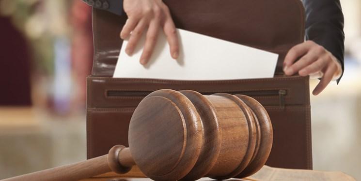 پیگیری افزایش تعداد وکلا و رفع انحصار در قانون برنامه توسعه هفتم