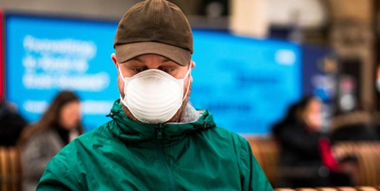 جامعه کارگری و معضل افزایش هزینه با اجباری شدن استفاده از ماسک