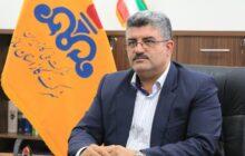 مدیرعامل شرکت گاز مازندران: روستاهای پشتکوه چهاردانگه تا پایان شهریور گازدار میشوند