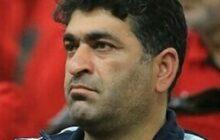 انتقاد تند مربی فعال مازندران از وضعیت بد ورزش در فریدونکنار / محمدی : به داد ورزش فریدونکنار برسید !