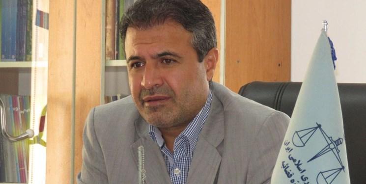 دستداشتن برخی از دهیاران و شوراها در ساختوسازهای غیرمجاز