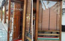 عوامل تخریب رستوران و ایجاد درگیری در محمودآباد شناسایی شدند