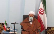 ولایتمداری از ویژگی های «حزب الله» است