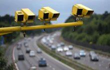 دوربین های پایش ترافیکی در جویبار نصب شود