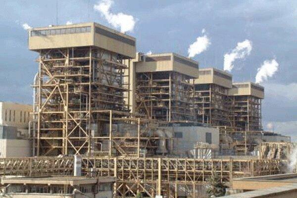 ۹ نیروگاه کوچک در مازندارن در دست ساخت است