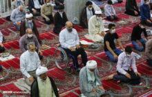 نمازجمعه سنگری برای مقابله با ویروس دشمنان است