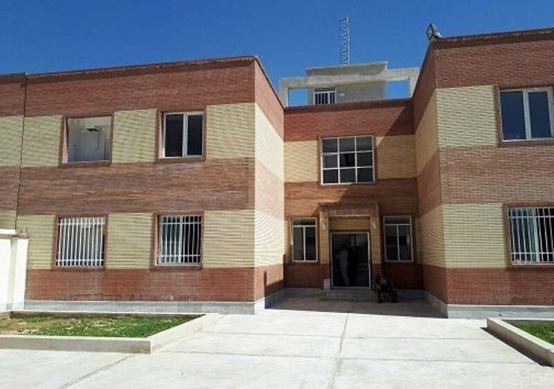 ۴۰۰ مسکن مددجویی در مازندران احداث می شود