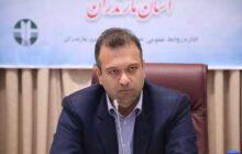 شهرداری ساری باید به تعهداتش در منطقه پشتکوه چهاردانگه عمل کند