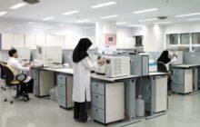 آزمایشگاه تشخیص کرونا در پژوهشکده پاستور آمل راه اندازی شد