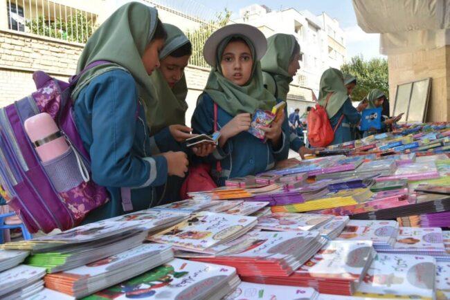 برنامه های ملی هفته کودک به صورت مجازی برگزار می شود
