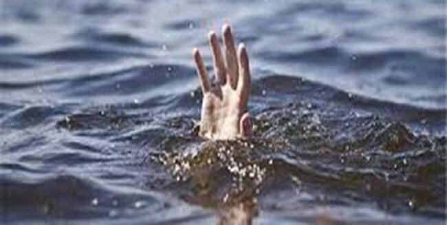 پرونده طرح دریای مازندران با 45 غرقی بسته شد