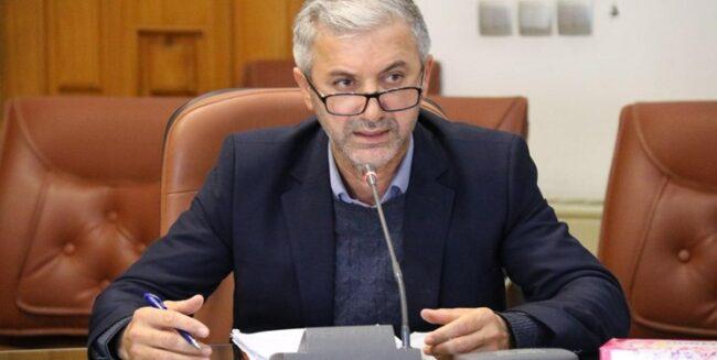 اشتغال بیش از 2 هزار نفر در مازندران با اجرای طرح پرداخت یارانه دستمزد