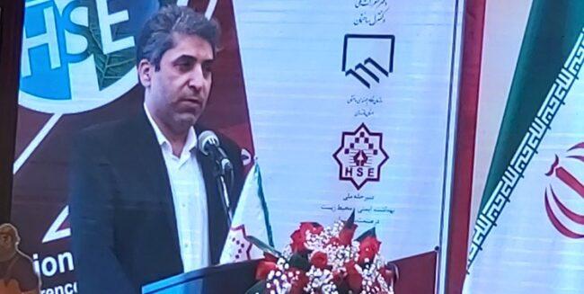 افتتاح نخستین مرحله طرح اقدام ملی مسکن با حضور رئیس جمهور/ آخرین مهلت تکمیل درخواستها آخر مهرماه