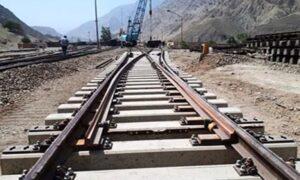 اتصال مترو تهران به مازندران روی ریل فراموشی