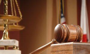 اعلام حمایت از برخورد قضایی با عاملان تخریب و تبدیل