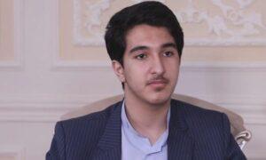 حضور 30 استان و کشورهای حوزه مقاومت در جشنواره دل