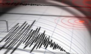 زلزله 4 ریشتری مازندران را لرزاند