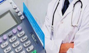 فارس من| مخالفت نظام پزشکی با دریافت هزینه برای ضدعفونی