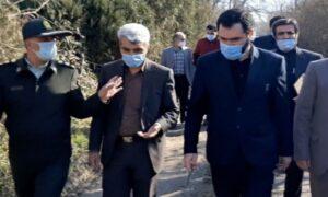 واگذاری عرصههای ملی در شهرستان نور زیر ذرهبین دادستان/ هشدار