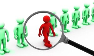 یک بام دو هوای تبدیل وضعیت نیروهای شرکتی ادارات/گلایهای که