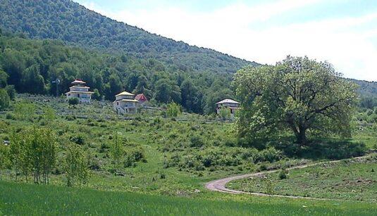 Gohardeh1390