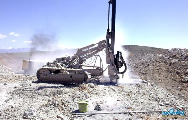 تکمیل پروژه انتقال گاز دامغان-کیاسر طی امسال برای کشور حیاتی است