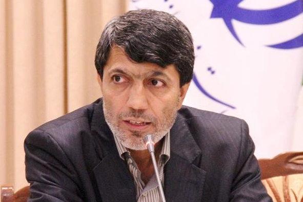 چهار خبرنگار خارجی اخبار انتخابات مازندران را پوشش می دهند