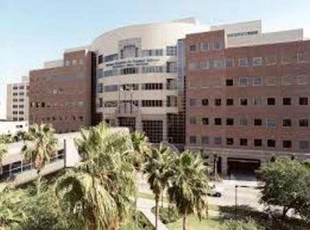 پرونده بیمارستان هزار تختی مازندران روی میز شورای اقتصاد