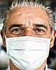 آنفلوآنزا ۲ مازندرانی را کشت!