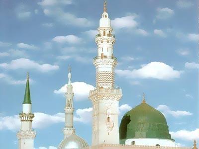 آراء دانشمندان جهان در باره شخصیت والای حضرت محمد (ص)