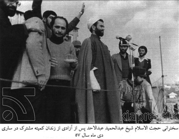 Abdollahad-sokhanrani2