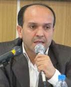 انتقاد عضو کمیسیون عمران مجلس  از مدیران راه و شهرسازی مازندران