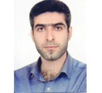 Dr-mardani