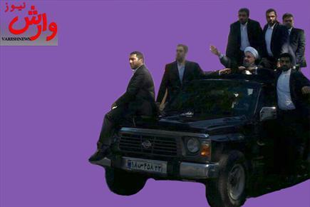 دولت با مازندرن نامحرم است / مسئولان ملی مازندران نسبت به استان بی تفاوتند
