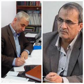 شمشیر بند: یکی از دلایل کمرنگ بودن توجه دولتمردان ادوار به مازندران تفرقه مسئولان است