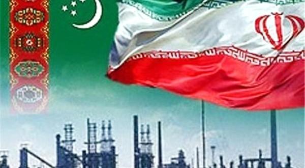 ترکمنستان در بروز سرمای شدید هوا در شمال، شیرهای گاز را به روی ایران بست