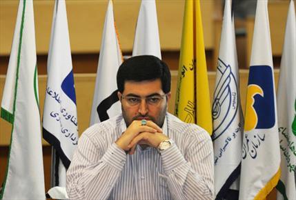 مهدی عبوری : در انتخابات آتی، شهرداری ساری از هیچ فردی حمایتنمیکند