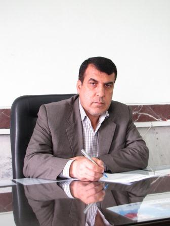 hamed-khalili-azni