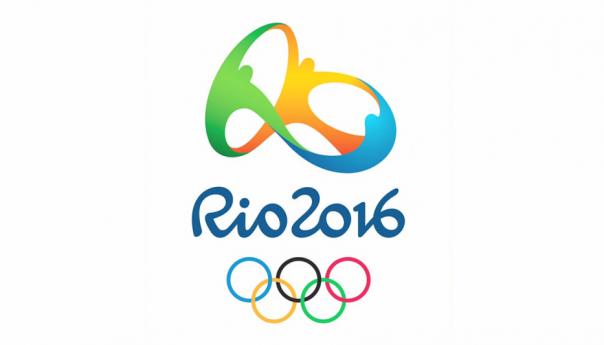 Rio2016-604×345